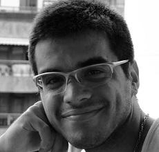 Diego - Portuguese Tutor