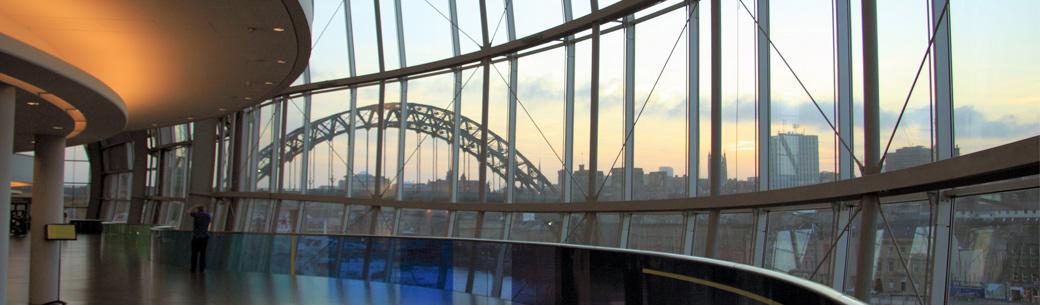 Mandarin Tutors Needed in and around Newcastle, Durham, Sunderland and Middlesbrough