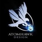 atomhawklogo