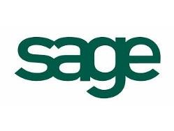 Sage UK