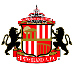 Training Client - SAFC